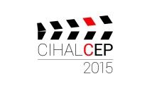 info.congresocine2015@usal.es